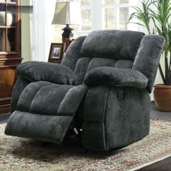 Lazy Boy Rocking Chair White Leather 25+ Best Ideas About On Pinterest | Recliner Covers, Lazyboy And Slipcovers ...