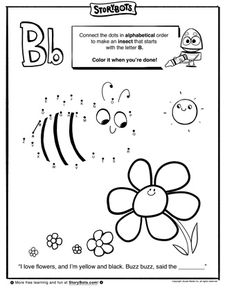 14 best images about speech and Language Color Sheets on