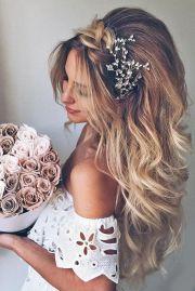 ideas natural wedding