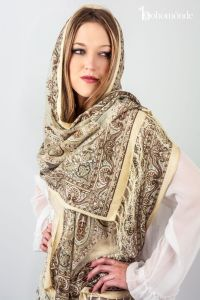 17 Best images about Boho Scarves on Pinterest | Woman ...