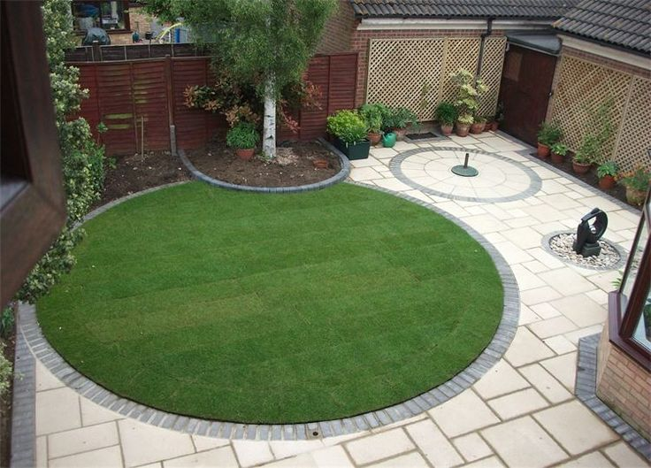 25 Best Ideas About Block Paving On Pinterest Paver Patterns