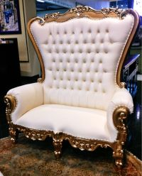 34 best images about Throne Chair on Pinterest   Baroque ...