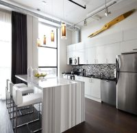 17 Best ideas about Condo Design on Pinterest | Condo ...