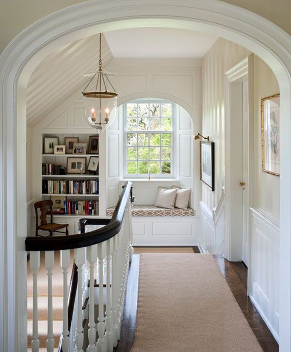25 Best Ideas About Cozy Homes On Pinterest Barn Houses Cozy