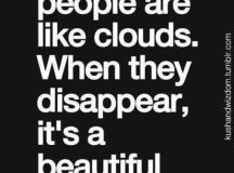 25+ best ideas about Sayings on Pinterest | I quotes ...