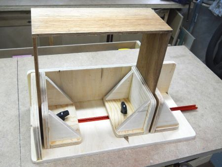 Diy Woodworking Jigs  Woodworking Projects & Plans