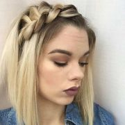 1000 stayglam hairstyles