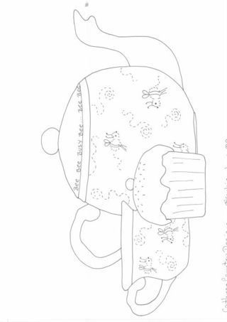 17 Best images about Hand Embroidery Patterns on Pinterest
