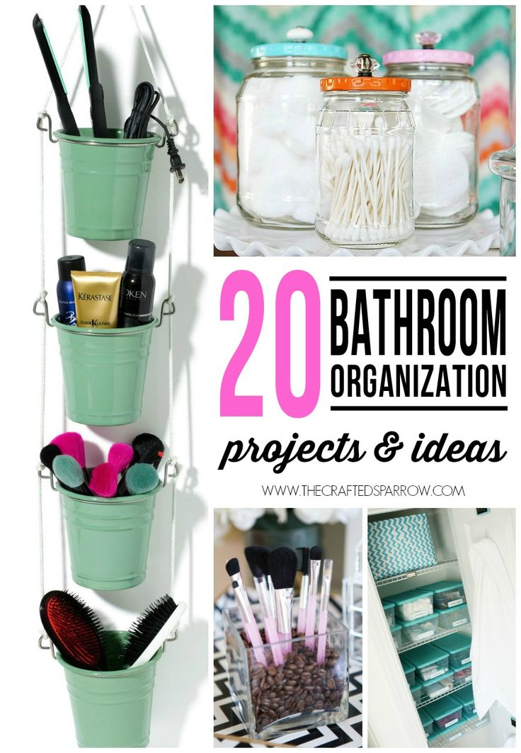 17 Best ideas about Toothbrush Organization on Pinterest  Kids bathroom organization Roommate