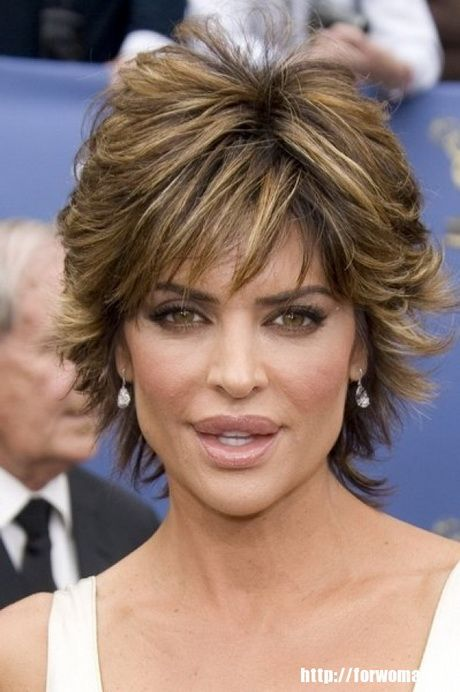Best 25 Feathered hairstyles ideas on Pinterest  Cortes