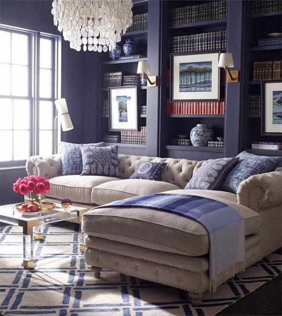 sectional sofas phoenix ej victor sofa 17 best ideas about lazyboy on pinterest | lazy boy ...