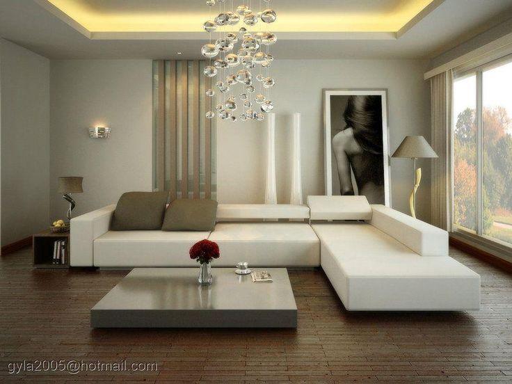Modern wall niche images living room design ideas  httpbaspinocommodernwallnicheimages