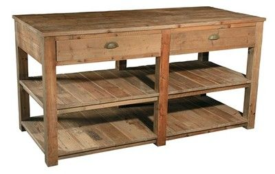kitchen work tables modern faucet wooden baseball bat woodworking project plan wood racks for trucks saxon is the first of a series specially curated woods hand selected and sourced by paul grothouse integrated bowls in countertops or