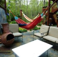1000+ ideas about Backyard Retreat on Pinterest