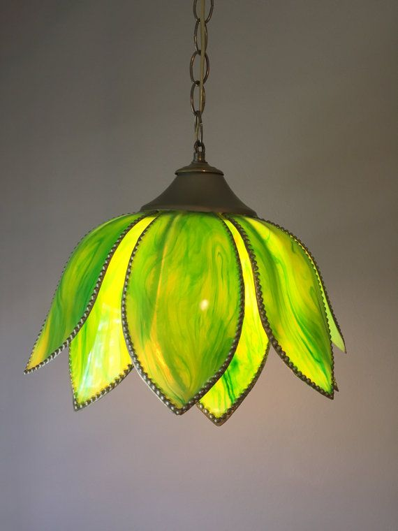 deco lamp pendant cord hanging chain lamps plug in light