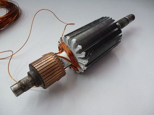 Electric Motor Capacitor Wiring Diagram Http Enallexpertscom Q