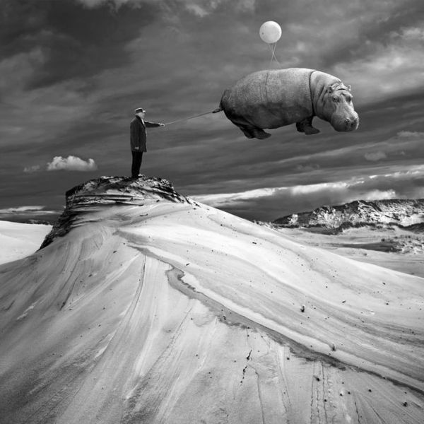 17 Best images about DIGITAL ART on Pinterest Gilbert o