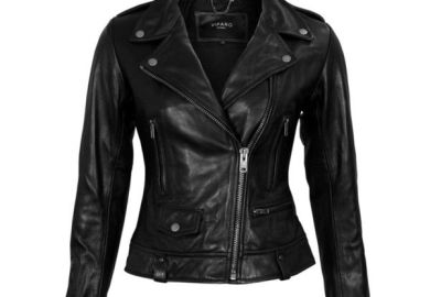 Ideas About Jackets Coats On Pinterest Leather