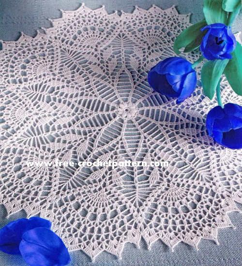 free crochet square pattern diagram sony cdx gt260mp wiring 25+ best doilies trending ideas on pinterest | doily patterns, patterns and ...