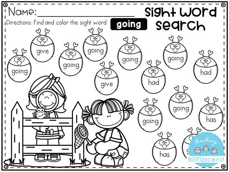 1000+ images about First Grade Literacy on Pinterest