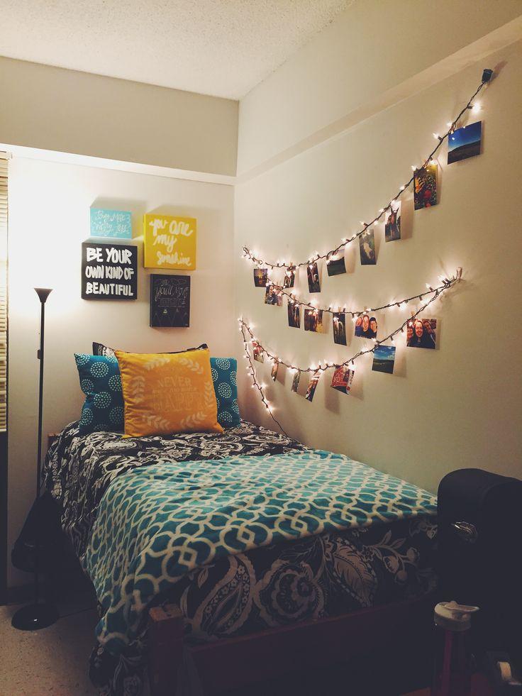 1000 ideas about Beach Dorm Rooms on Pinterest  Beach