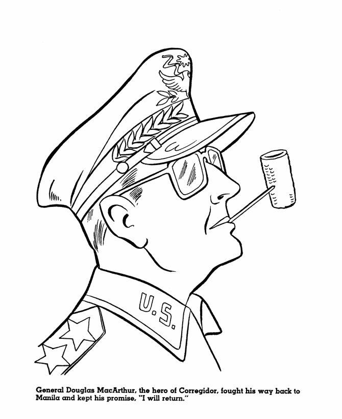 Hitler Clipart