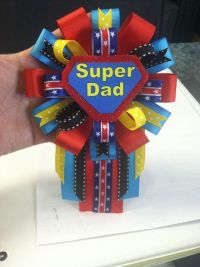 25+ best ideas about Superhero baby shower on Pinterest ...