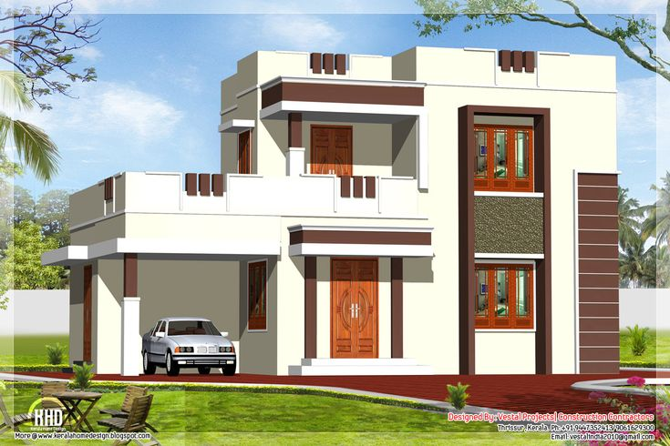 House Design Online 3d Sapuru Com House Design Online 3d