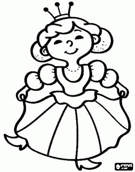 1000+ images about Princess embroidered quilt for my baby