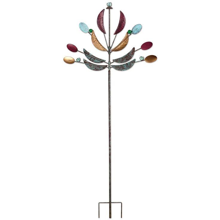 Best 25+ Garden spinners ideas on Pinterest