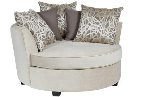 1043341 Bowring Nesting Chair