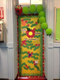 27 best images about The Very Hungry Caterpillar on ...