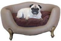 17 Best ideas about Kong Dog Bed on Pinterest | Dog beds ...