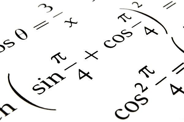 25+ best ideas about Algebra formulas on Pinterest