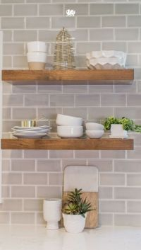 25+ best ideas about Subway Tile Backsplash on Pinterest