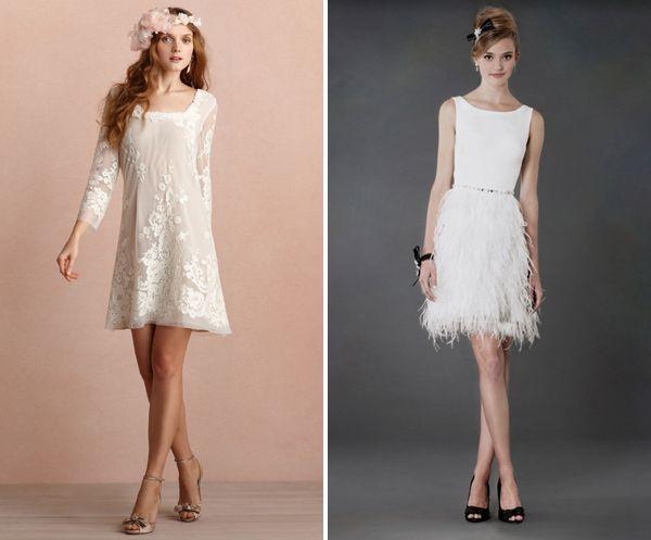 25 Beste Ideeën Over Kleid Standesamt Winter Op Pinterest