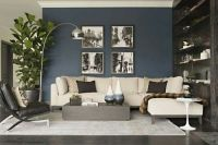 25+ best ideas about Jeff lewis paint on Pinterest | Home ...