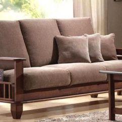 Simple Wooden Sofa Set Online Natuzzi Sofas Prices 25+ Best Ideas About On Pinterest | ...