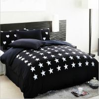 25+ best ideas about King size bedding sets on Pinterest ...