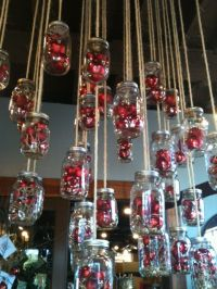 17 Best ideas about Christmas Window Display on Pinterest ...