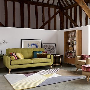 90 Best Images About Your John Lewis Inspiration On Pinterest