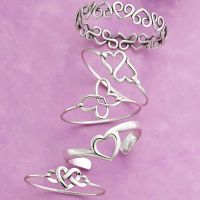 17 Best images about James Avery Jewelry on Pinterest ...