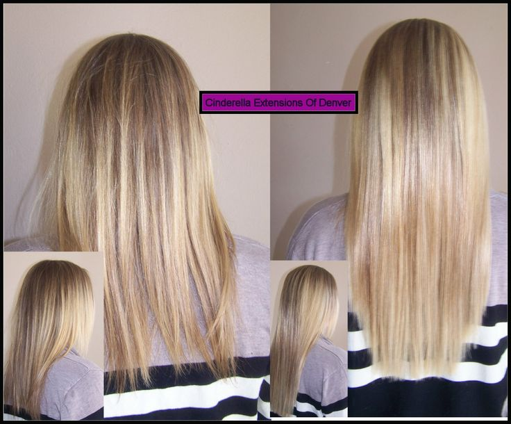 Best 25 Micro Bead Hair Extensions Ideas On Pinterest