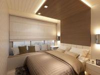 17+ best ideas about Interior Design Singapore on ...
