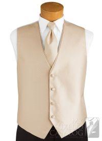 906 best images about groomsmen ties on Pinterest ...