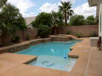 33 best images about Pool designs for new house! on ...