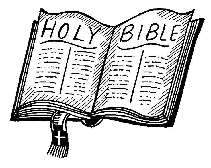 Hebrews 4:12,
