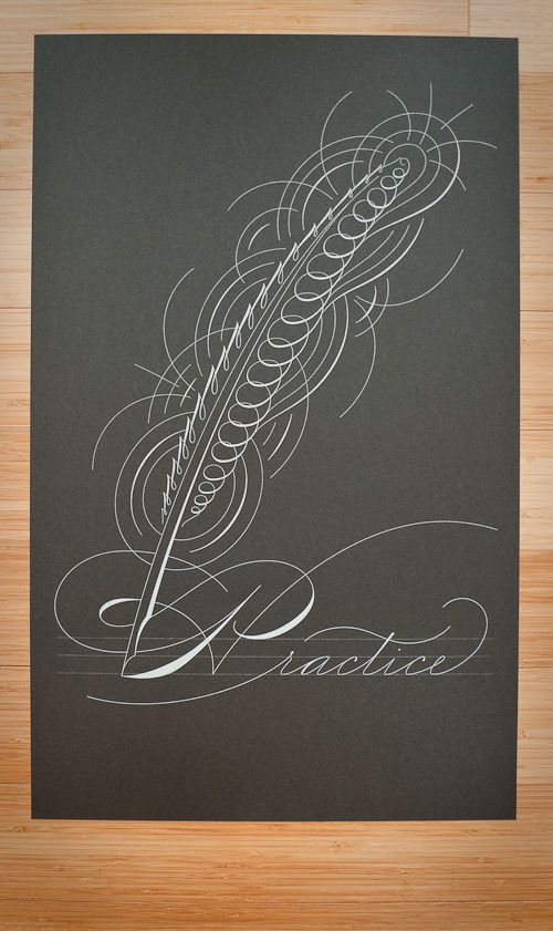 1000 Ides Sur Le Thme Alphabet De Lcriture Manuscrite