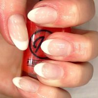 17 best ideas about Natural French Manicure on Pinterest ...