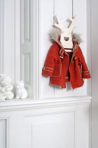 1000+ ideas about Cute Coats on Pinterest